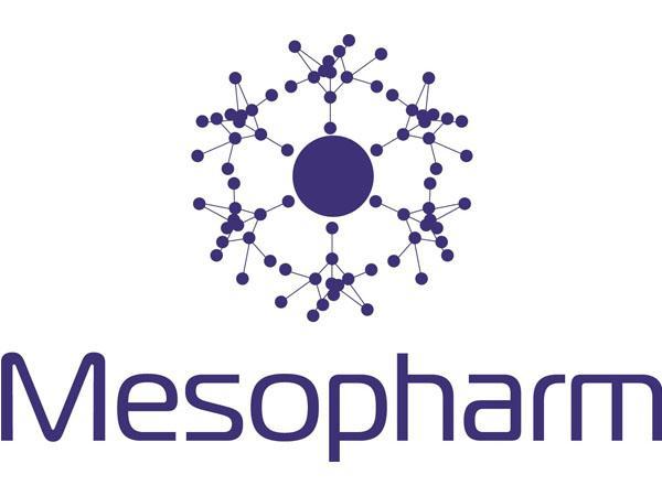 Мезофарм биоревитализация отзывы