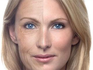 Уход после биоревитализации лица с пептидами