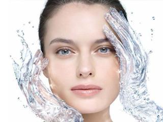 растительное масло польза для кожи лица