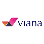 Vianacare