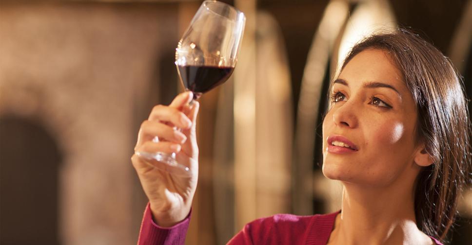 Сколько нельзя пить алкоголь после ботокса и почему