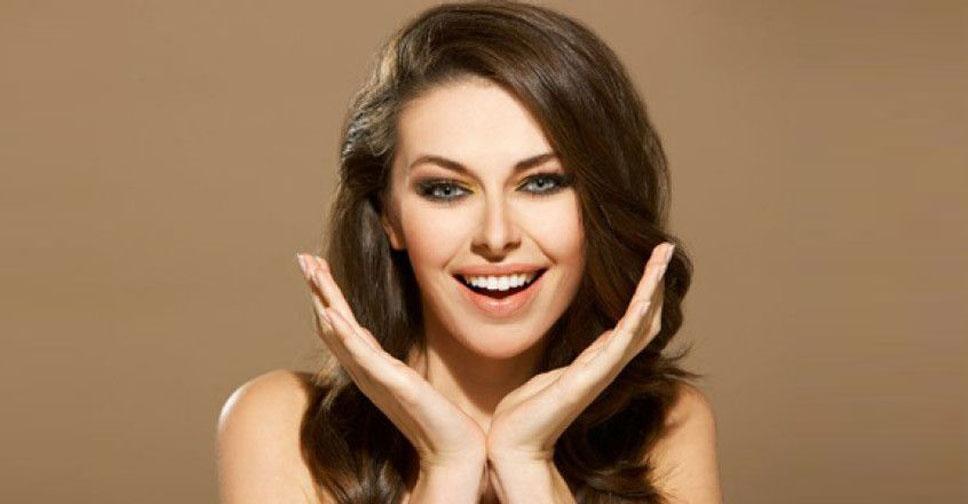 Эффективные методы похудения в щеках