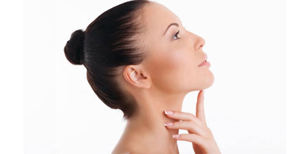 Углы нижней челюсти филлерами: как проходит коррекция, формирование, аугментация, схема введения