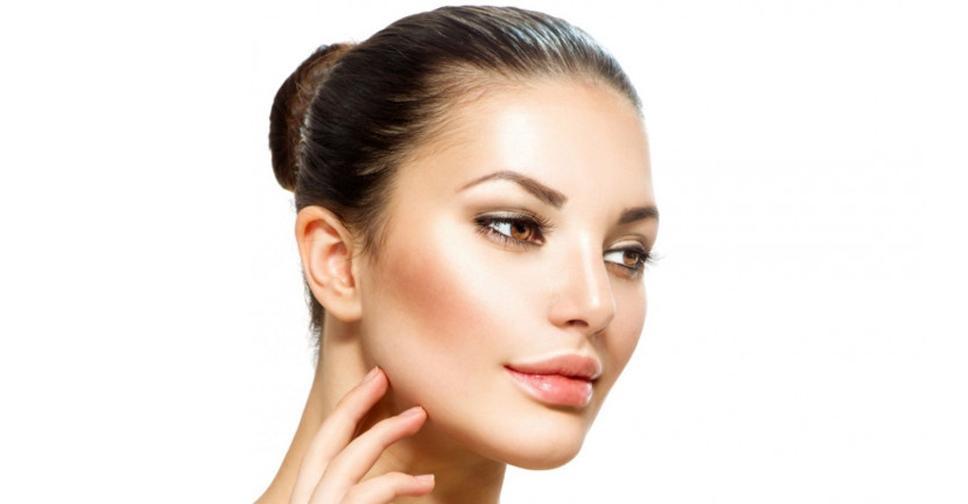 Ямочки на щеках: как сделать, операция димпл - эктомия