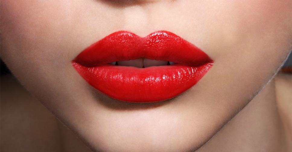 Уход за губами после увеличения гиалуроновой кислотой: что можно и нельзя