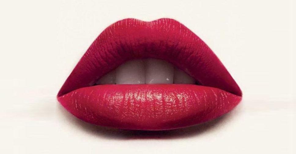 Операция заячья губа - особенности и причины патологии, фото
