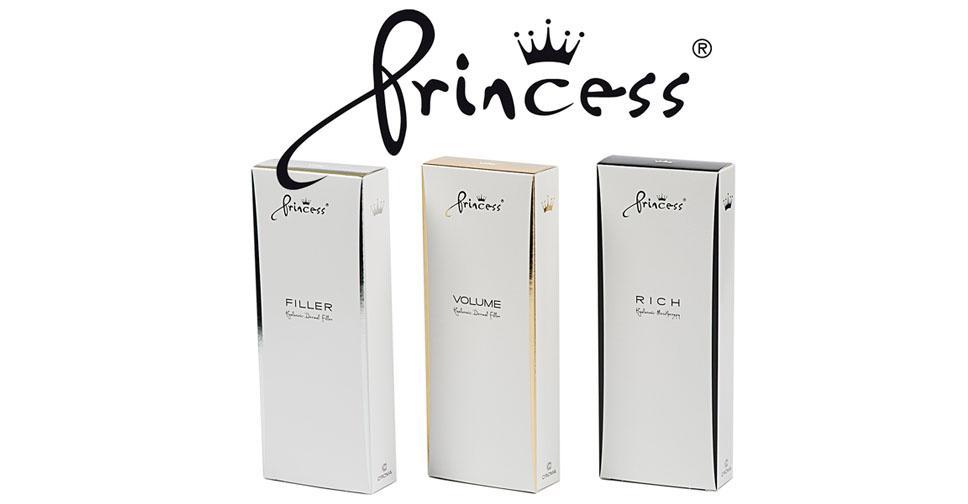 Филлер Принцесс Волюм: полный обзор, сравнительный анализ, эффективность