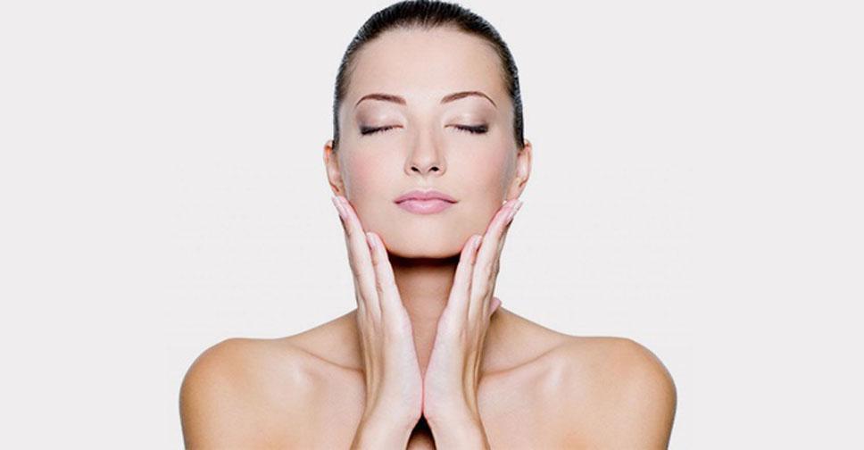Как похудеть в лице в домашних условиях что делать чтобы появились скулы и впали щеки - массаж диета