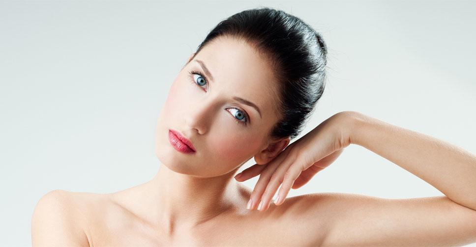 Чистка лица от угрей и акне: выравнивание кожи, правила питания и умывания