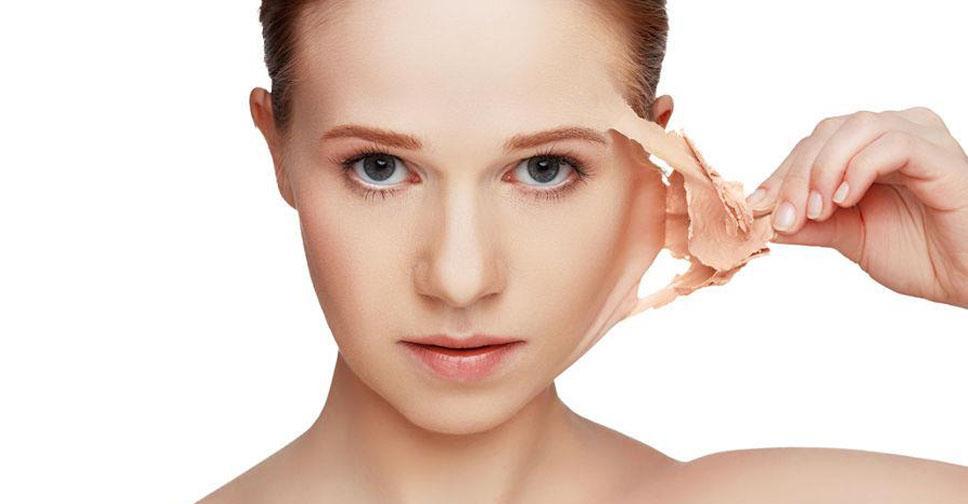 Пилинг и скрабирование: в чем разница между популярными процедурами ухода за кожей