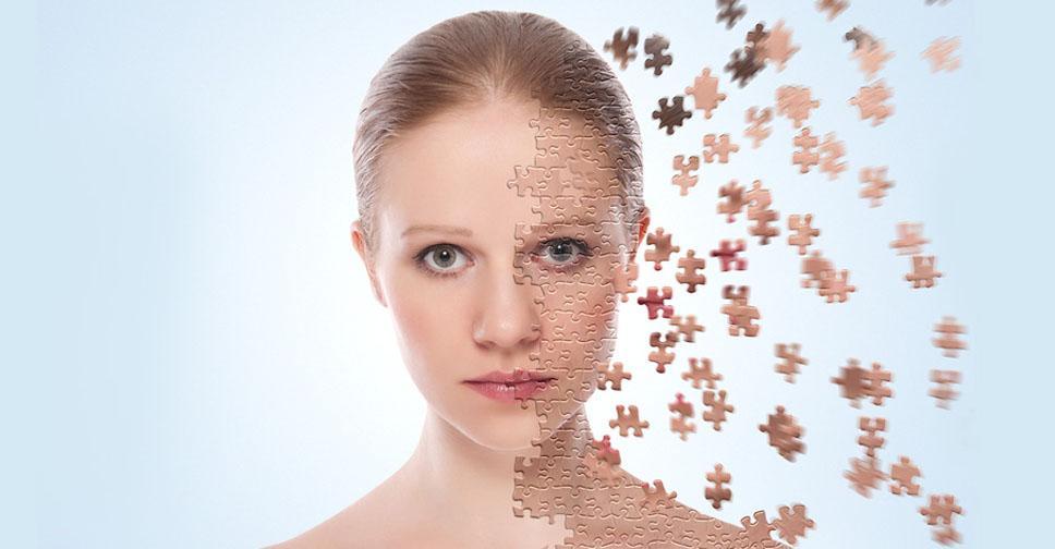 Как проводится удаление пигментных пятен на лице лазером
