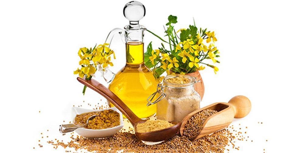 Всем ли подходит горчичное масло для лица, правила и варианты использования, меры предосторожности