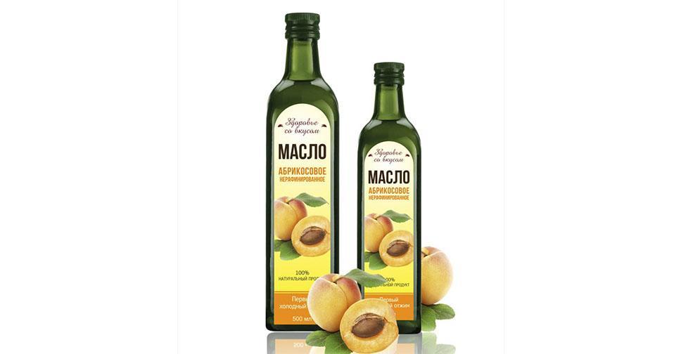 Чем полезно абрикосовое масло для кожи лица: описание и способы применения средства, рецепты и отзывы