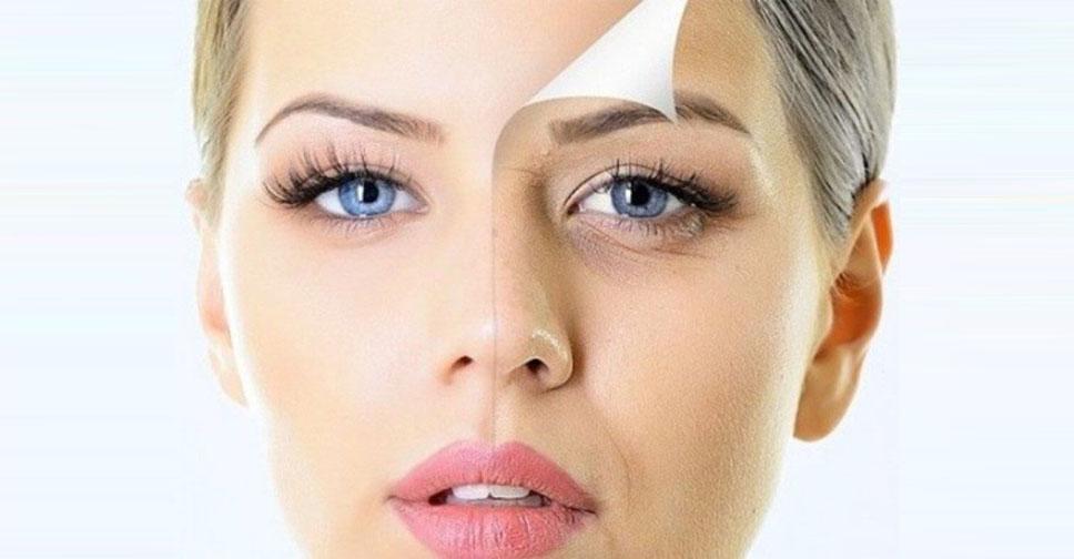 Лимфодренажный массаж глаз от отеков