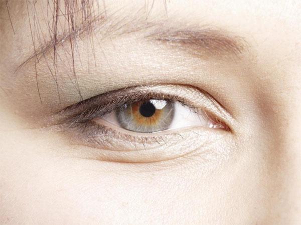 Ботокс вокруг глаз отзывы фото