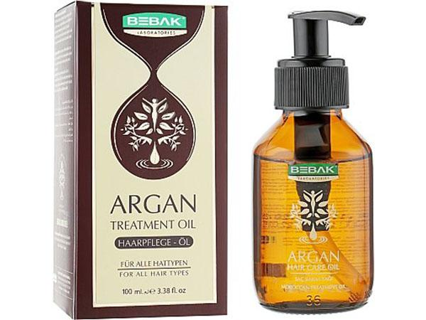 Крем для лица Jigott Argan Oil Rich Cream – купить в Москве