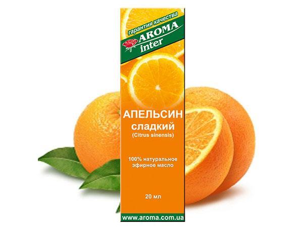 Масло от морщин вокруг глаз: абрикосовое, зародышей пшеницы, какое лучше для кожи под глазами