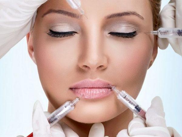 Маска с эффектом ботокса от морщин на лице и вокруг глаз: применение в домашних условиях, рецепты приготовления, показания к использованию, целебные свойства, отзывы