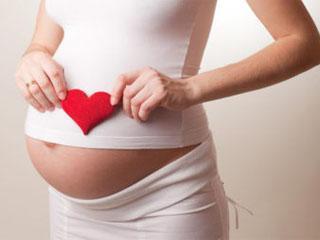 Можно ли делать ботокс во время беременности