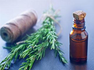 Что эффективнее массаж или крема для лица