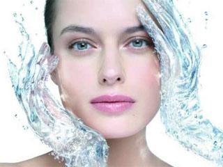 Уход за кожей после чистки лица: что можно и что нельзя делать для восстановления тканей