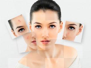 Что лучше — механическая, ультразвуковая, атравматическая или вакуумная чистка лица    Что лучше вакуумная или ультразвуковая чистка лица