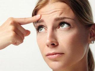 Ботокс или гиалуроновая кислота — отличия