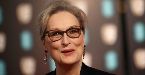 Шесть голливудских актрис, которые никогда не делали пластику