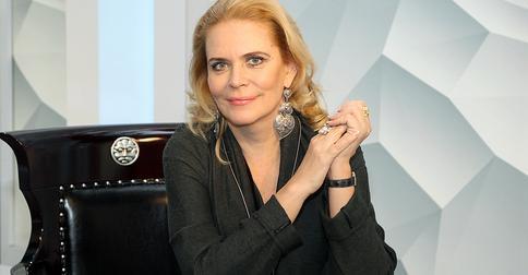 Алена Яковлева из-за «уколов красоты» подорвала здоровье, перенесла операции, но останавливаться не собирается