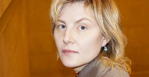 Как выглядят звезды без макияжа: «честное фото» 52-летней Ренаты Литвиновой